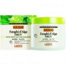 Грязевая маска из морских водорослей с дренажным эффектом - Fanghi d'Alga Dren