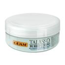 Питательное масло для тела от растяжек ТАЛАССО - TALASSO Burro Corpo