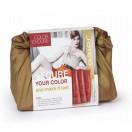 Набор для окрашенных волос Joico Color Endure