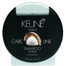 Шампунь увлажняющий - Keune Care Line Man Hydrate Shampoo
