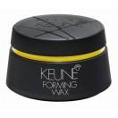 Воск формирующий для укладки волос Forming Wax Design Keune