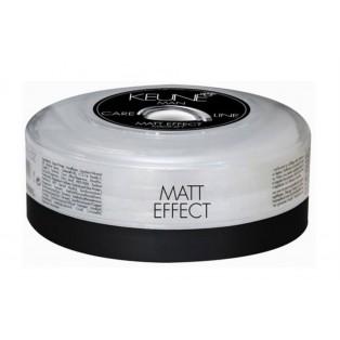 Глина с матирующим эффектом - Keune Care Line Man Matt Effect Magnify