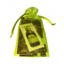 Праздничный подарочный набор Macadamia Natural Oil «Holiday Favor»