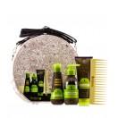 Косметический набор Macadamia Hair Care Maintenance Set