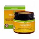 Calendula Nursing Balm — Бальзам по уходу за кожей сосков с календулой Mambino Organics