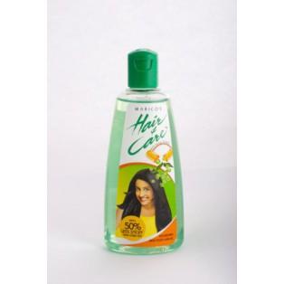 Масло из листьв дерева Ним и Тулси «Hair&Care», 100 мл