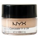 Консилер (жидкий корректор) NYX Concealer Jar