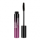 Тушь для ресниц NYX Lush Lashes Mascara More to Love