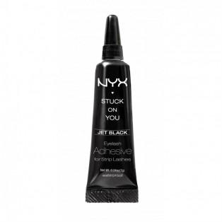 Клей для ресниц NYX Eyelash Glue