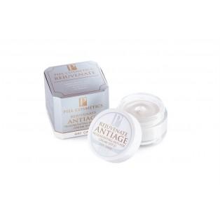 ANTIAGE SPF 20 Cream Интенсивный антиэйдж крем. Регенерация, восстановление возрастной кожи