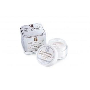 ANTI-WRINKLE 1 Cream Крем против морщин и первых признаков старения