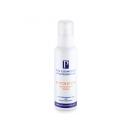 BOTOLIFTER Piel Cosmetics Сыворотка против мимических морщин