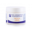 DETOX Peeling Cream-mask Крем-маска пилинг Piel Cosmetics