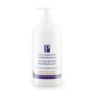 EAU MICELLAIRE DEMAQUILLANT Piel Cosmetics Мицеллярная вода для снятия макияжа