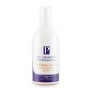 Lifting Elixir HYDRALIFTER Piel Cosmetics Увлажняющая эликсир-сыворотка с лифтинг-эффектом