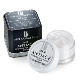 Мужской крем для лица АNTIAGE Face Cream for Men