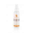 Silver Aqua Spray Piel Cosmetics Увлажняющий спрей для лица