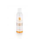 Silver Aqua Tonic Piel Cosmetics Тоник для сухой и чувствительной кожи
