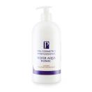 Silver Aqua Tonic Piel Cosmetics Тоник для всех типов кожи. Профессиональная упаковка
