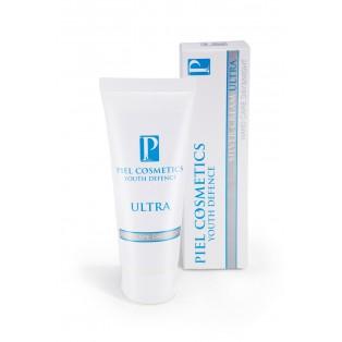 HAND CREAM ULTRA Ежедневный уход за руками для ультра сухой кожи
