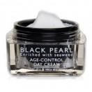Дневной крем для сухой и очень сухой кожи Sea of Spa Age Control Day Cream for Dry Skin