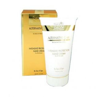 Интенсивный защитный крем для рук Sea Of Spa Alternative Intensive Protection Hand Cream