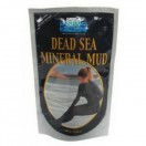 Грязь Мёртвого моря с водорослями Sea of Spa Dead Sea Mineral Mud Algae