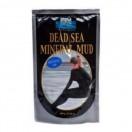 Грязь Мёртвого моря с Алое Вера Sea of Spa Mineral Mud Aloe Vera