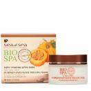 Энзимная маска-пилинг Sea of Spa Bio Spa Pumpkin Enzymatic Peeling Mask