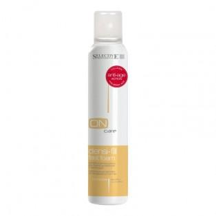 Selective Densi-Fill Fast Foam Мусс для мгновенного восстановления и уплотнения волос