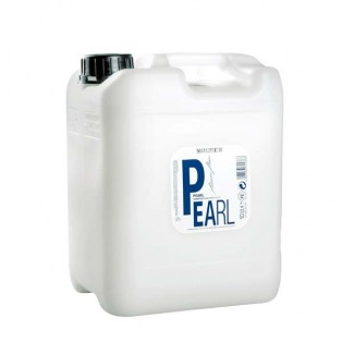 Selective Pearl Shampoo Универсальный Шампунь