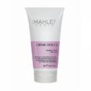 Нежный увлажняющий крем для сухой кожи Simone Mahler Creme Douce Peaux Seches