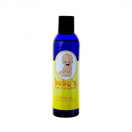 Детское масло для тела Styx Naturcosmetic Baby's Natural Care Body Oil