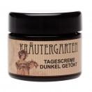 Тональный крем «Тёмный» Styx Naturсosmetic Tinted Day-Cream