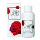 Тоник для лица «Розовый сад» Styx Naturсosmetic Rosengarten Gesichtswasser