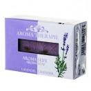 Натуральное мыло «Лаванда» Styx Naturcosmetic Lavendel Seife