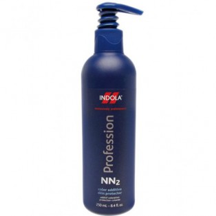 INDOLA Profession NN2 Защитная добавка к красителям