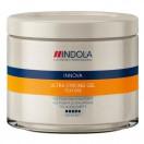 Гель ультрасильной фиксации - Indola Innova Texture Ultra Strong Gel