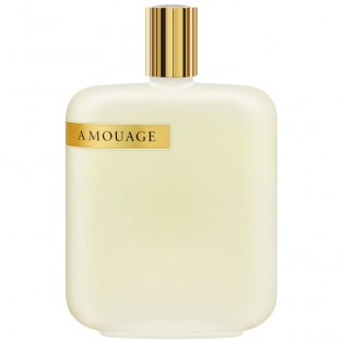 Amouage The Library Collection: Opus I Парфюмированная вода (без целлофана)