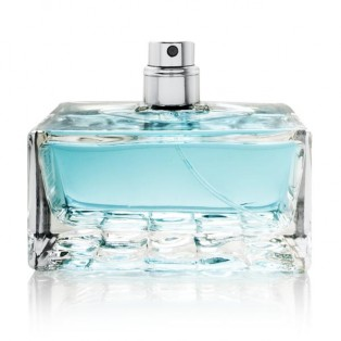 Antonio Banderas Blue Seduction for Women Туалетная вода (тестер)