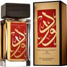 Aramis Perfume Calligraphy Rose Парфюмированная вода
