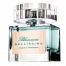Blumarine Bellissima Acqua di Primavera Туалетная вода (без целлофана)