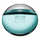 Bvlgari Aqva Pour Homme Marine Туалетная вода (тестер)