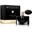 Bvlgari Jasmin Noir l'Elixir Парфюмированная вода
