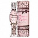 Christina Aguilera Royal Desire Парфюмированная вода