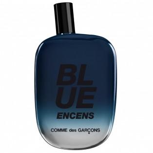 Comme des Garcons Blue Encens Парфюмированная вода (тестер)
