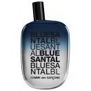 Comme des Garcons Blue Santal Парфюмированная вода