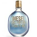 Diesel Fuel For Life L'Eau Туалетная вода (тестер)