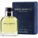 Dolce&Gabbana Pour Homme Туалетная вода