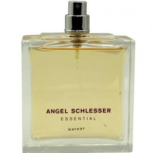Angel Schlesser Essential Парфюмированная вода (тестер)